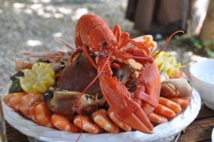 seafood-platter-1232389