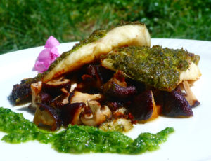 pesto-infused-red-snapper-stephen-005