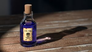 pic-for-toxic-chemicals