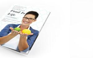 sofcover-cookbook