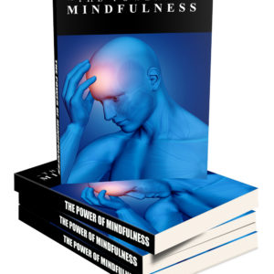 The Power of Mindfulness Ebook
