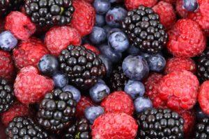 aip diet, autoimmune disease, autoimmune, autoimmune protocol